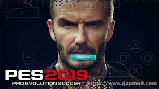 pes-2019-apk-iso-mod