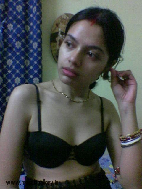 Finest Nude Bengali Girl Picture Images