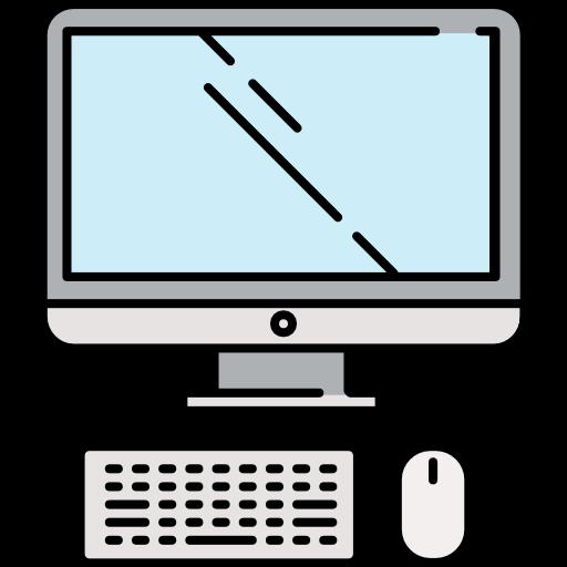 Cara Menampilkan On-Screen Keyboard