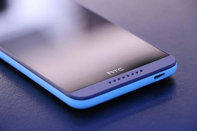 htc-desire-12-plus-coming-with-display-189