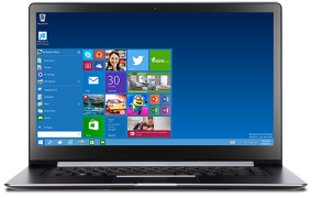 Activate Windows 10 PRO+ENTERPRISES with Product Key (101% Working)