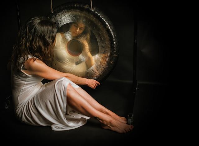 ARTÍCULOS A MOSTRAR, akaal  kundalini yoga gong paramratan, baño de gong akaal.es, terapia de sonido akaal.es-paramratan, acompañamiento paliativos akaal.es,