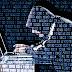 Hacker descobre rede de pedofilia em cidades brasileiras e entrega todos a polícia.