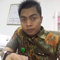Dhana Setiawan,S.Kep.Ns  082339309702/wa/only chat