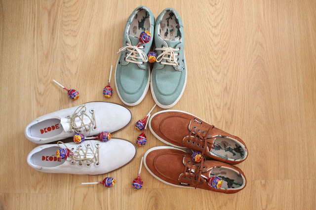 http://gravatasemregras.blogspot.pt/2016/06/giveaway-dkode-shoes.html