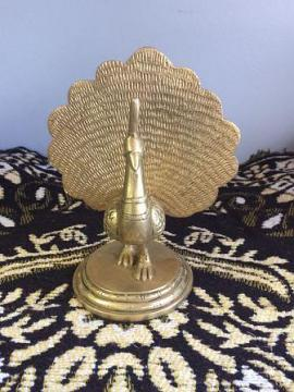 Ing Home Decor Online India Is No Doubt Convenient And Cost Effective It Makes Ping For Unique Indian Decorations In The Us So Much Easier