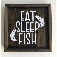 https://www.ceramicwalldecor.com/p/eat-sleep-fish-wall-decor.html