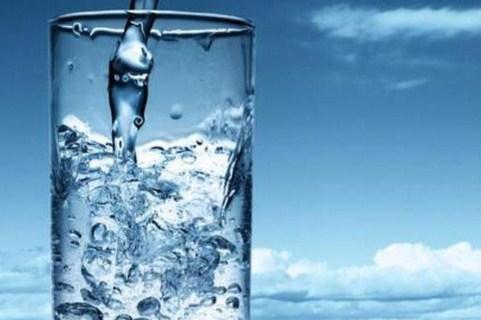 Air Mineral Aqua Kemasan
