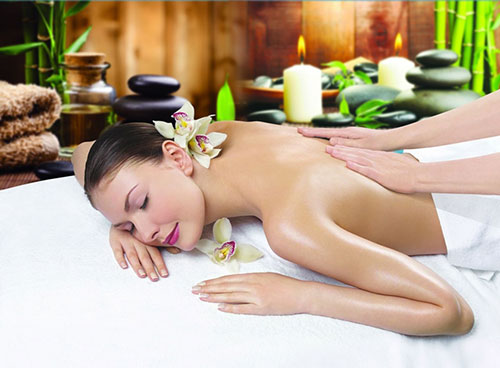 chia se ve cong dung cua phuong phap Massage