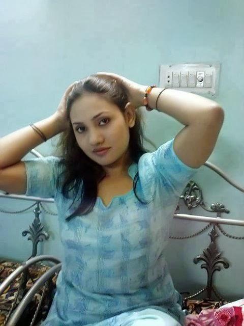 Nanded dating girl. Maya Pandit VIP Bangalore Escorts Girl for Dating