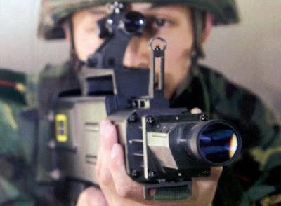 china-apuesta-por-la-ciencia-ficcion-y-equipa-a-su-ejercito-con-armas-laser