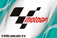 Watch MotoGP HD Online Race Free Live TV Stream