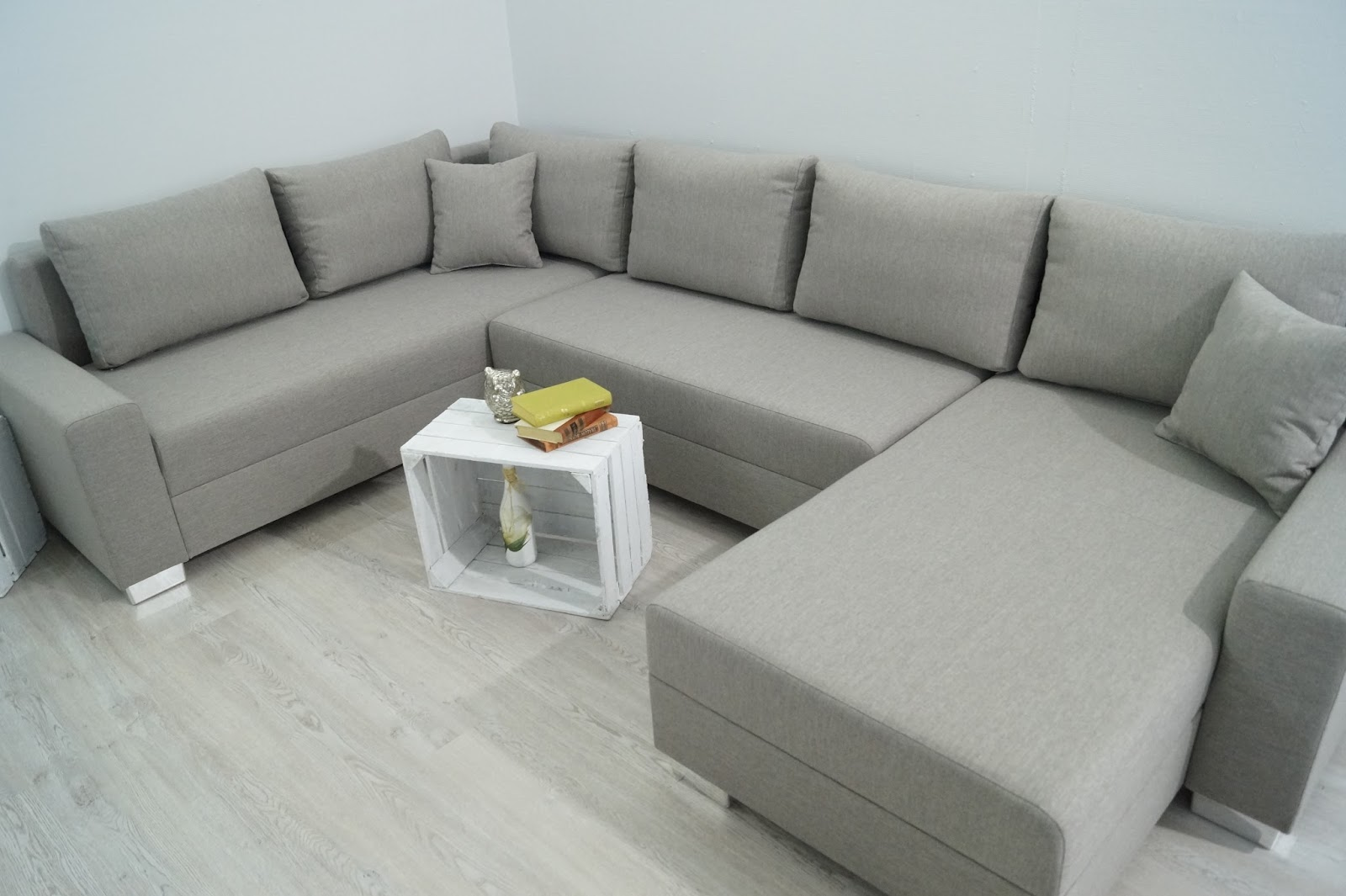 Bettsofa Xl Xl Sofa De