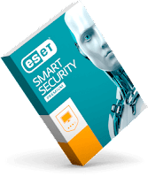 ESET 2019 Smart Security Premium Download