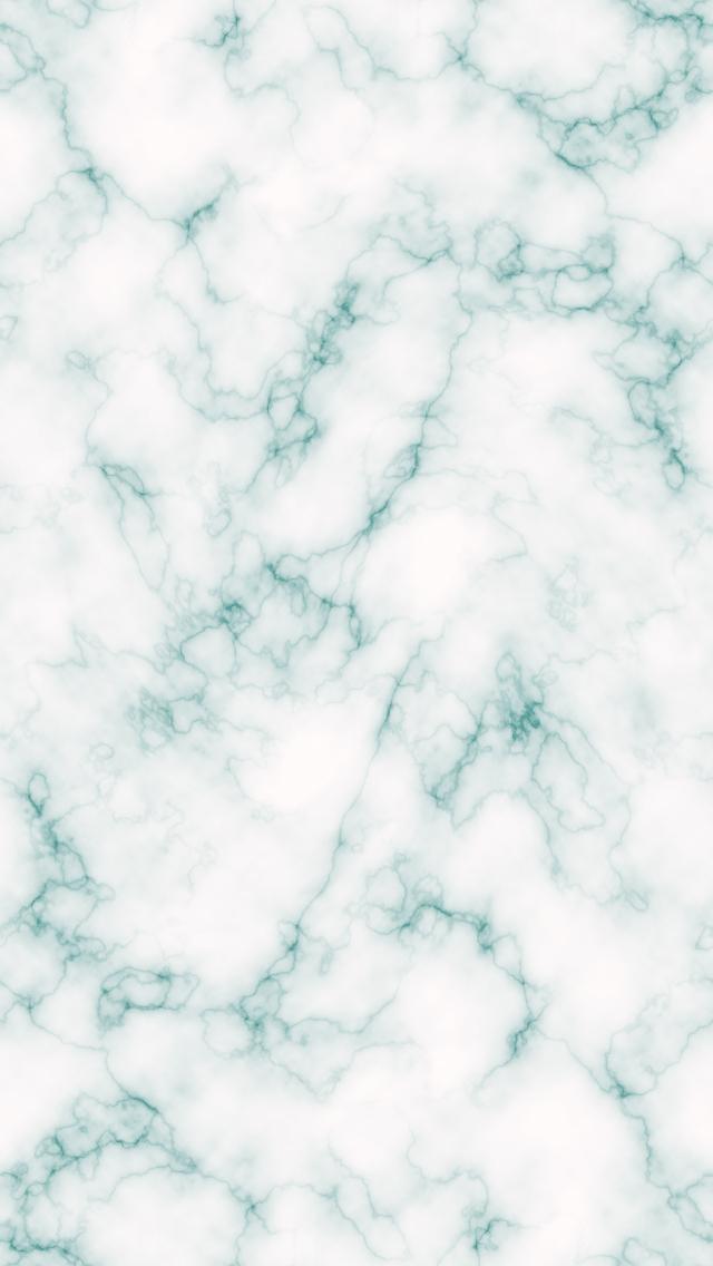 DLOLLEYS HELP: Free iPhone 5s Marble Texture Wallpaper