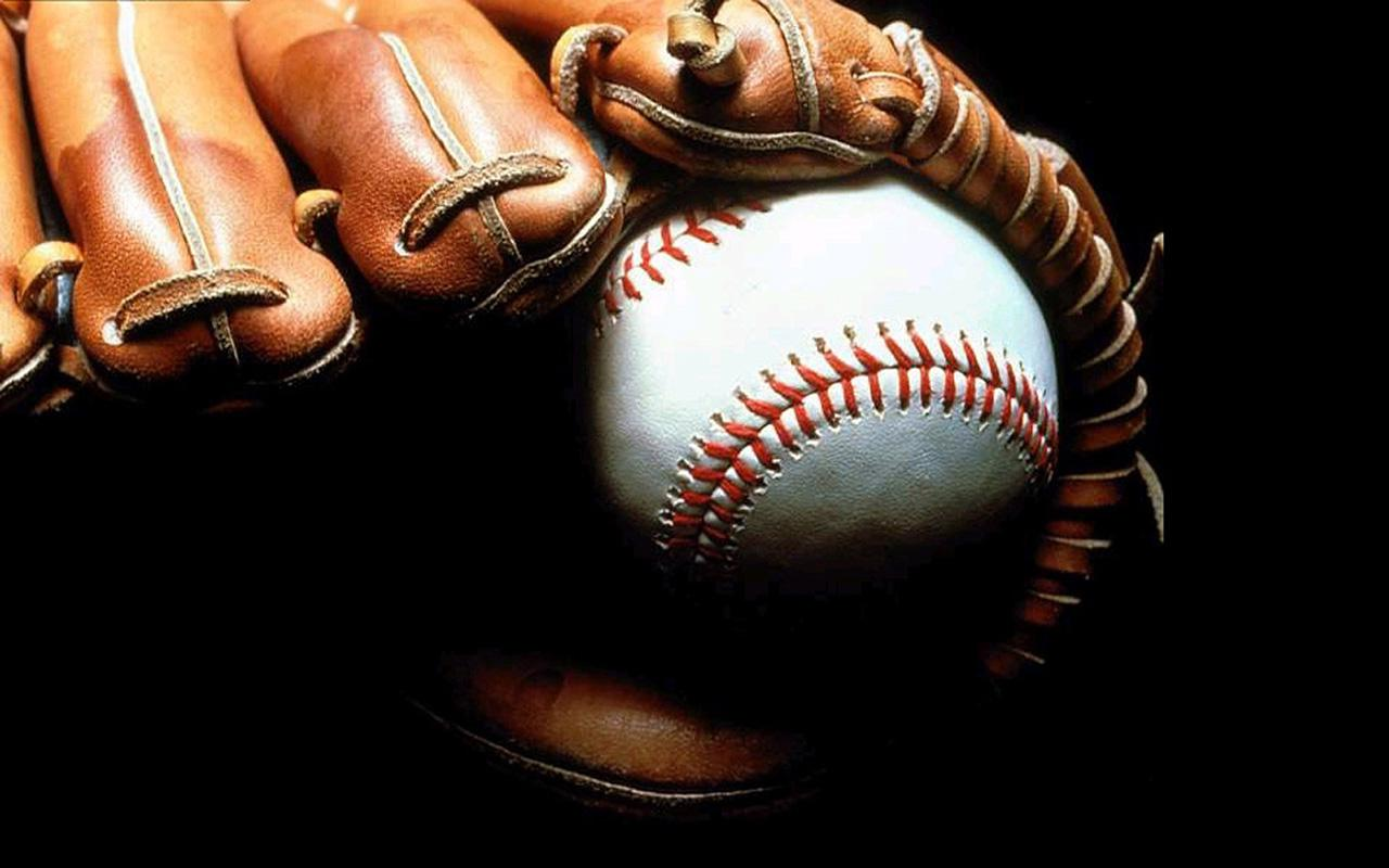 HQ Wallpapers: Baseball funny Moments HD