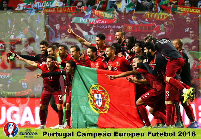 futebol portugal