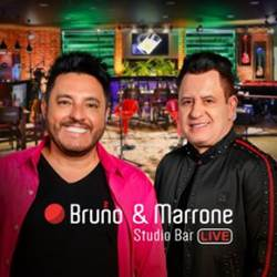 Dormi Na Praça - Bruno e Marrone Mp3