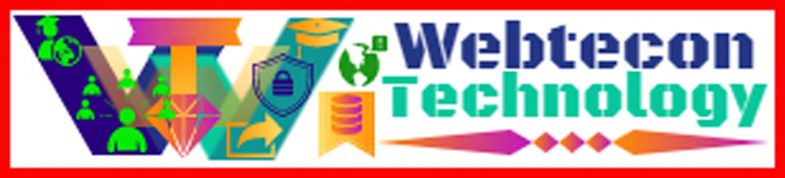 WebTecon Technology