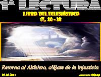 Resultado de imagen para Retorna al Señor y abandona el pecado