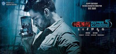 Jawaan Movie Public Review & Rating, Jawaan Film Review
