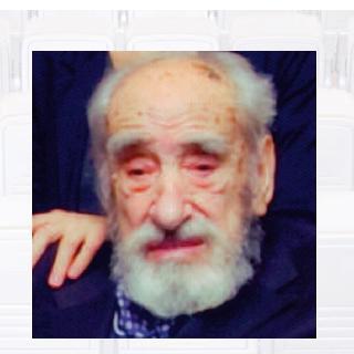 Ha fallecido el Dr. Luis de la Macorra Revilla [Dentistas I Región]