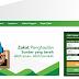 Ini Dia 8 Situs Zakat Online di Indonesia, yuk Zakat