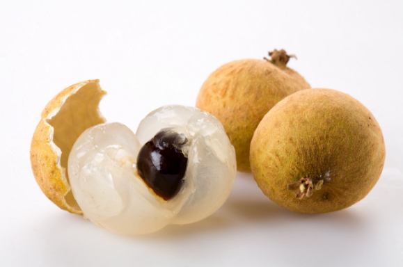 How to plant longan fruit so that it can bear fruit quickly