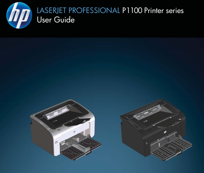 hp laserjet p1102w user manual printer manual guide rh printermanualguides blogspot com driver printer hp laserjet pro p1102 hp laserjet pro p1102w printer driver download