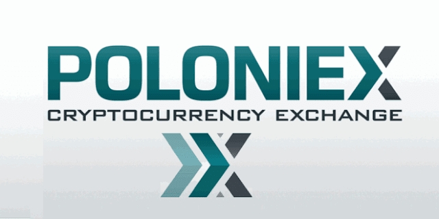 best exchange for cryptocurrency