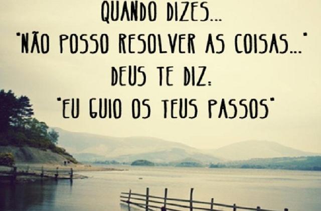 IASD São João Do Paraíso