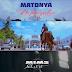Download New Video : Matonya - Nifungulie { Official Video }