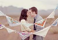 подарки, праздники, приметы, свадьба, семья, супруги, традиции, годовщины свадебные, традиции свадебные, юбилеи свадебные, даты свадебные, традиции на годовщину, подарки на годовщину,http://prazdnichnymir.ru/ свадебные годовщны и традиции
