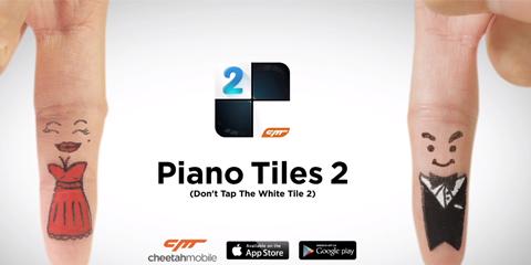 PIANO TILES 2 V 3 0 0 287 APK + MOD (INF ENERGY, COINS