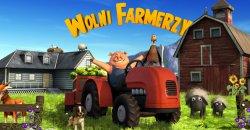 http://www.kopalniammo.pl/p/wolni-farmerzy-gry-farmerskie-na.html