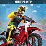 Game Born Biker Download