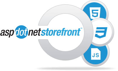 5 Amazing Features for your AspDotNetStorefront for 2018