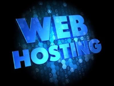 Como elegir web hosting profesional