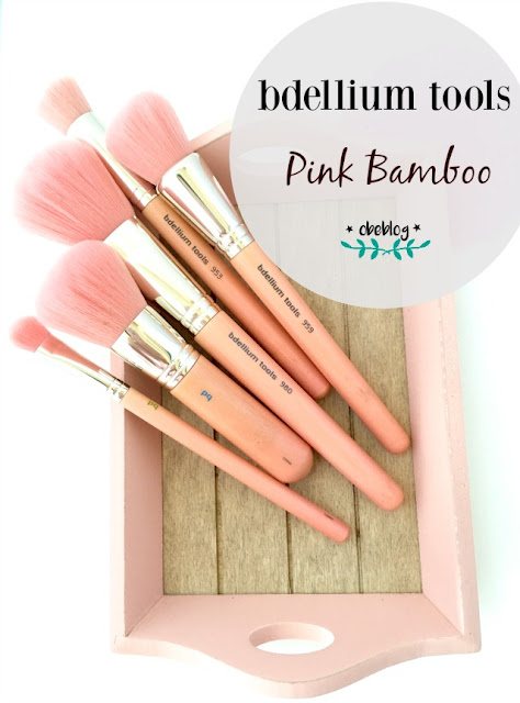 Pink_Bambu_bdellium_tools_ObeBlog