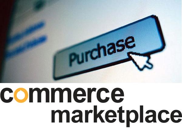 Perbedaan Antara Marketplace dan Ecommerce