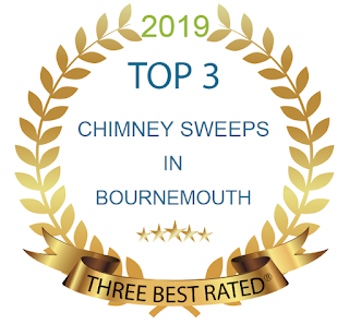 Three Best Chimney Sweep Bournemouth 2019