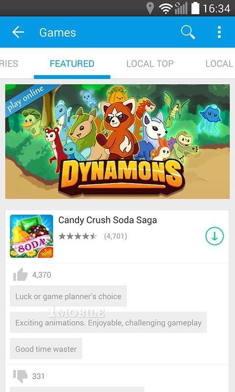 Google Play Store Mod Apk Crismodz