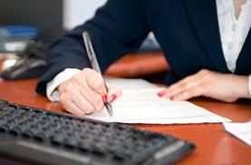 Function Panduan Dasar Surat Menyurat Lengkap Rumus Ajaib
