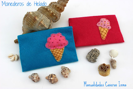 creativemamy tutorial diy passo a passo community