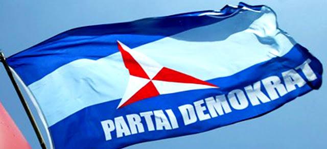 30 Calon Legislatif Partai Demokrat, Maju di DPRD Tana Toraja Tahun 2019