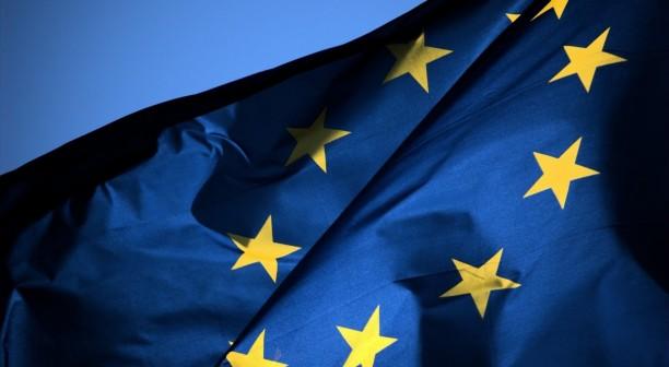 Fearless Filipina slams EU: 'You are a drug protector'