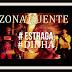 Zona Quente - Estragadinha [Prod. by Flow B.] (2o17) [DOWNLOAD]