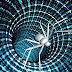 3 loại virus máy tính NGUY HIỂM nhất hành tinh