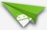 AirDroid 3.6.4.0 2018 Free Download