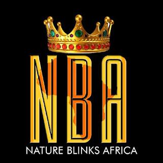 MUSIC: Nature Blinks – Africa | @nature_blinks